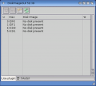 diskimage02.png -