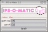 ipsomatic.png -
